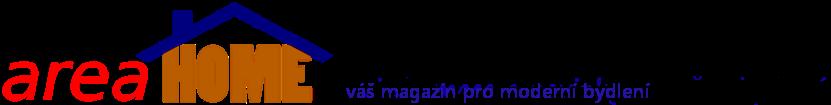 Area Home logo
